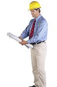 Building Construction - Basement Finishing Directory